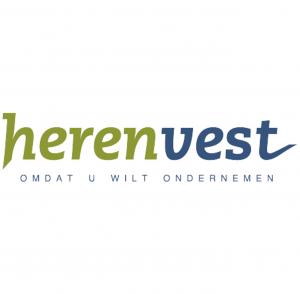 herenvest