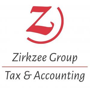 logo-zirkzee